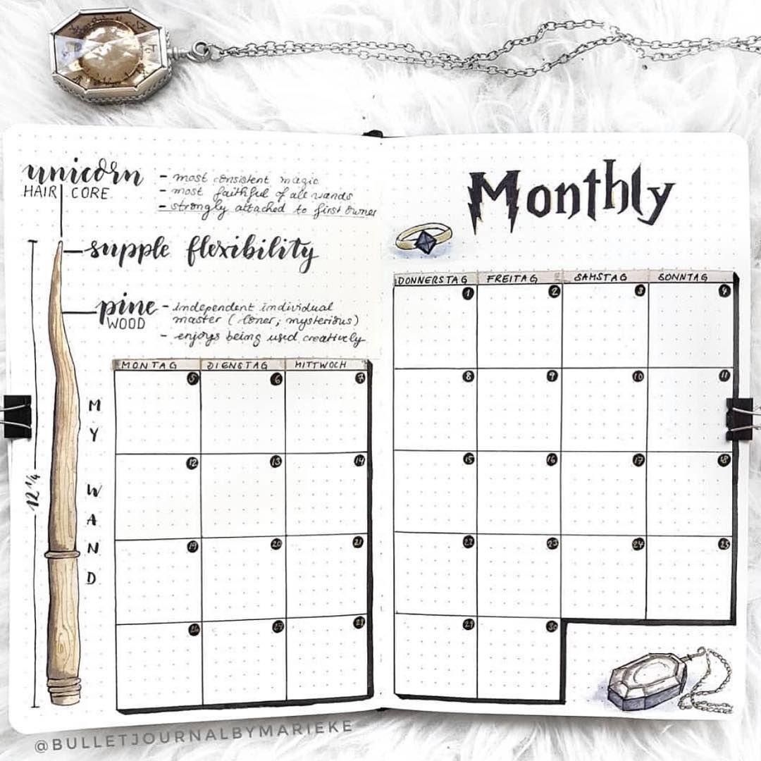 Created By Bulletjournalbymarieke Rsa Rsa Minimalism Bu Bullet Journal Mood Bullet Journal Ideas Pages Bullet Journal