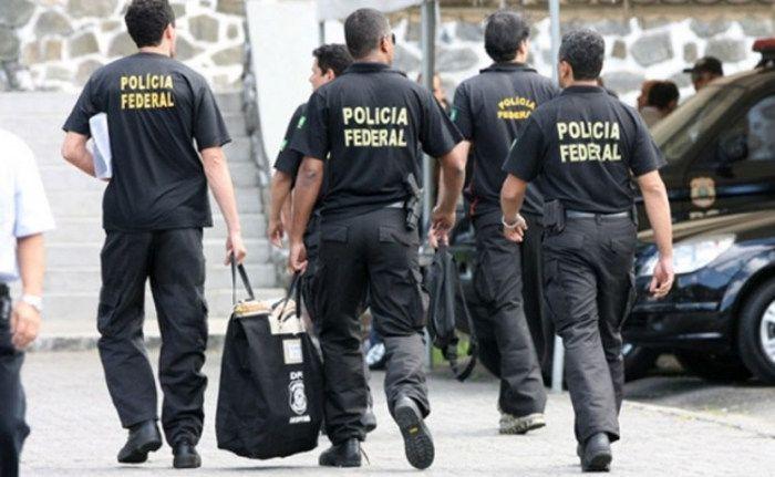 """Resultado de imagem para polícia federal agencia Brasil"""""""