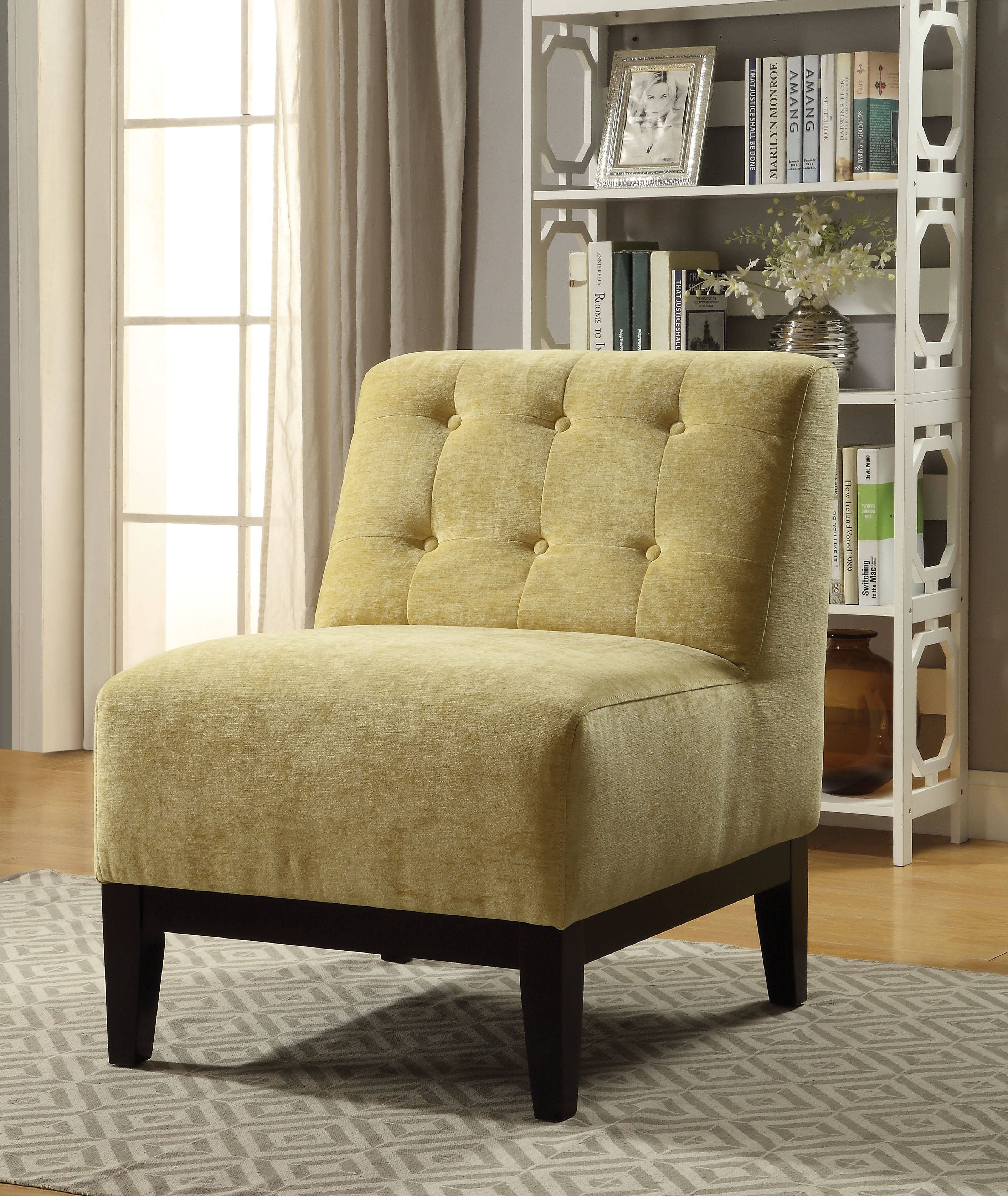 arms mustard wingback inspirations images recliner accent chair color yellow armchair lounge small and sofa grey leather with