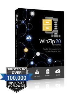 WinZip Pro 20 5 Registration Code, crack is the responsibility of