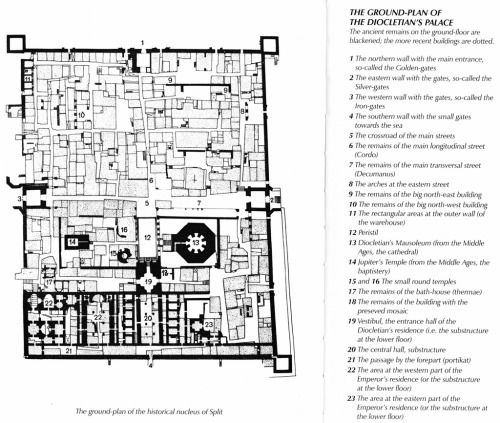 European Architecture European Architecture How To Plan Architecture