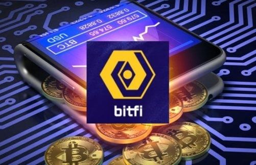 John Mcafee Announces 100k Bounty To Anyone Who Can Hack His Bitfi Wallet Swiftsafe Cybersecurity Vuln Security Solutions Cyber Security Security Companies