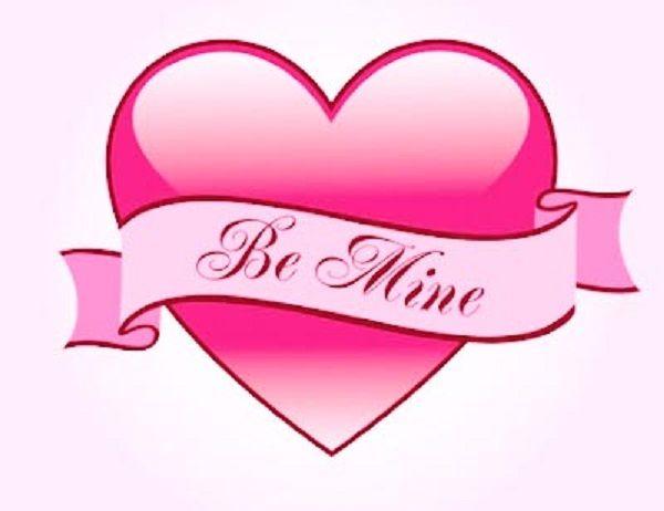 MY VALENTINE... | Happy Valentines Day | Pinterest | Short funny ...