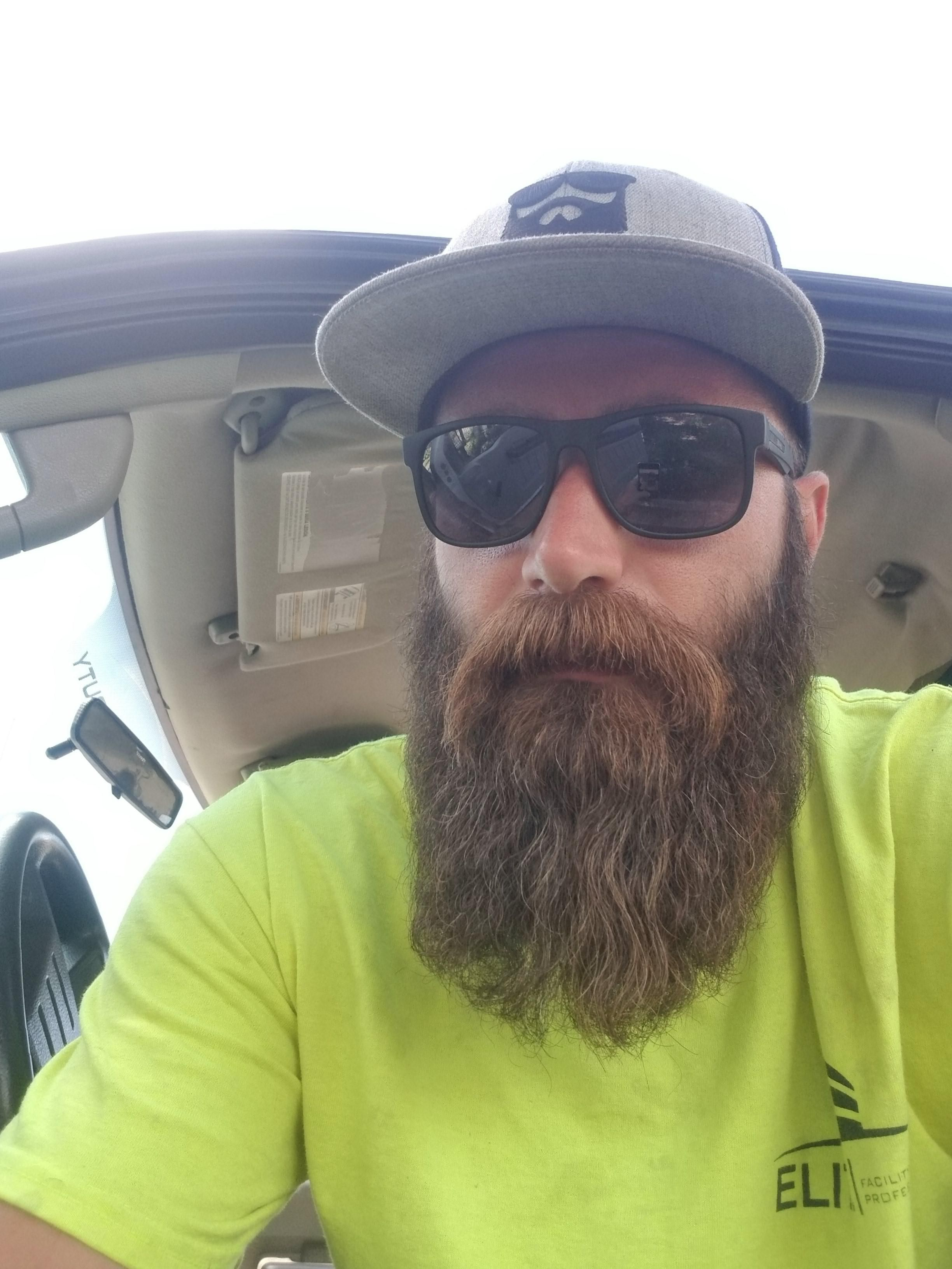Reddit The Front Page Of The Internet Beard Look Hot Beards Beard Lover