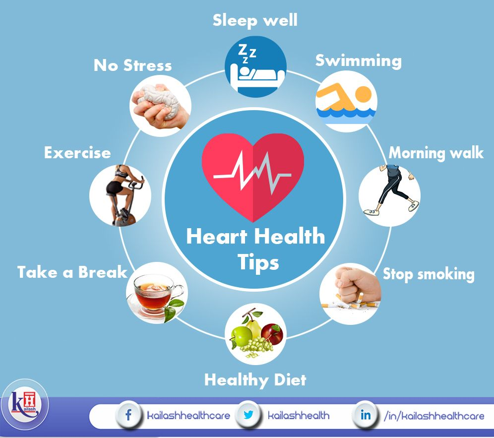 Health Tips Don T Drink Tea With Eggs If You Want To Get The Most Protein From Them Healthy Tips Health Tips Heart Healthy