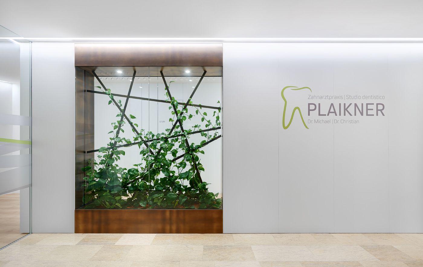 Plafoniere Per Studi Dentistici : Risultati immagini per studi dentistici design con stile