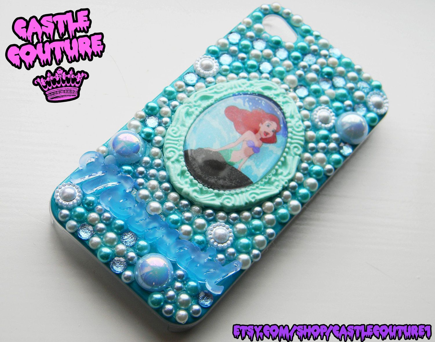 info for 516ae 7eb21 Am I too old for this.... | Want it. | Decoden phone case, Disney ...