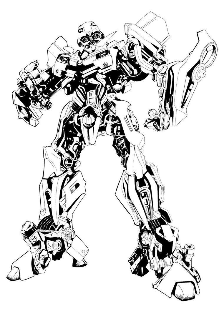 das beste von transformers ausmalbilder malvorlagen  top