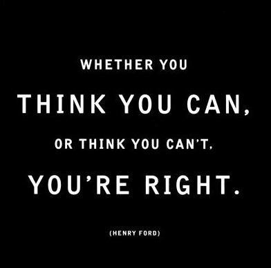 #HenryFord #Wisdom