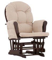 3 best nursery glider and breastfeeding chair  sc 1 st  Pinterest & 3 best nursery glider and breastfeeding chair | Breastfeeding chair ...