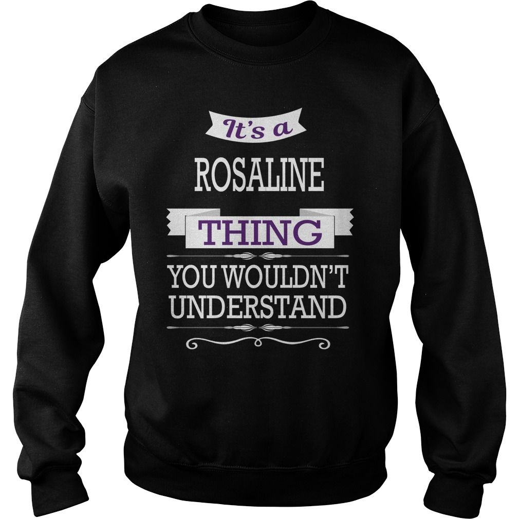 ROSALINE  ROSALINEBirthday  ROSALINEYear  ROSALINEHoodie  ROSALINEName  ROSALINEHoodies #gift #ideas #Popular #Everything #Videos #Shop #Animals #pets #Architecture #Art #Cars #motorcycles #Celebrities #DIY #crafts #Design #Education #Entertainment #Food #drink #Gardening #Geek #Hair #beauty #Health #fitness #History #Holidays #events #Home decor #Humor #Illustrations #posters #Kids #parenting #Men #Outdoors #Photography #Products #Quotes #Science #nature #Sports #Tattoos #Technology #Travel…