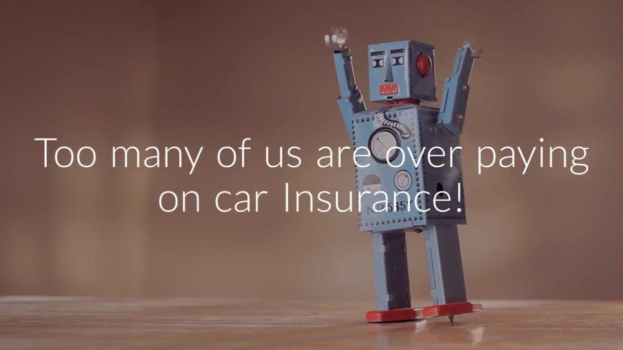 Affordable auto insurance oklahoma city ok car insurance