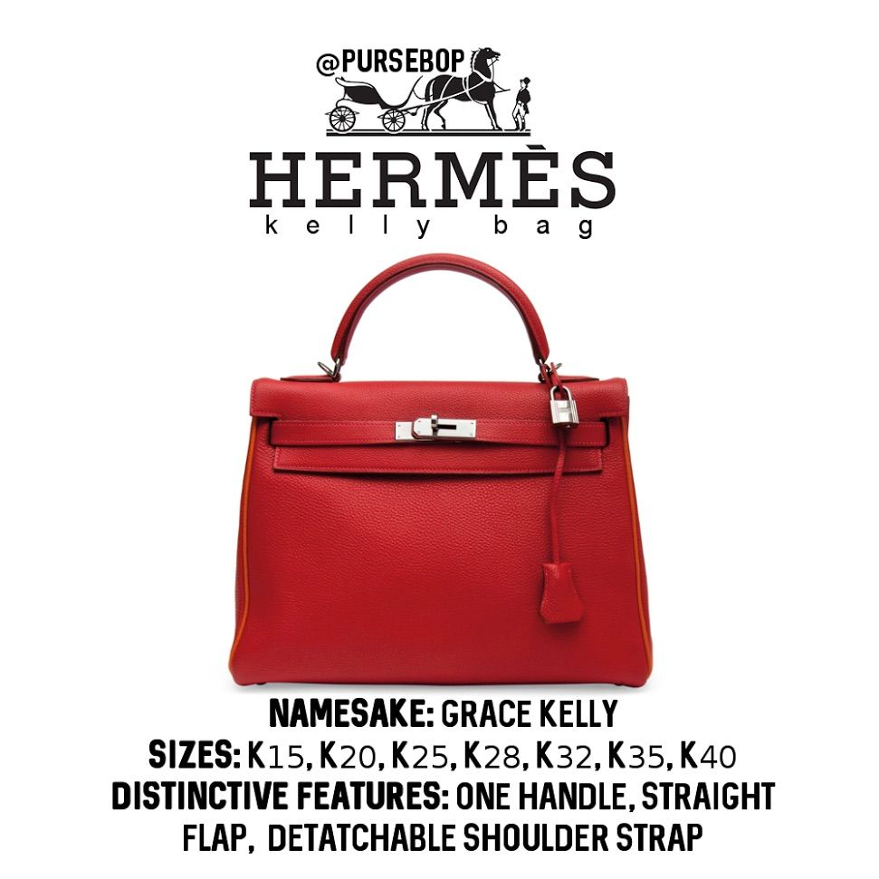 15ba82435995 buy hermes constance eye candy f790c 71587