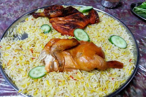 Mandi yemeni food middle eastern food pinterest arabian food food forumfinder Gallery
