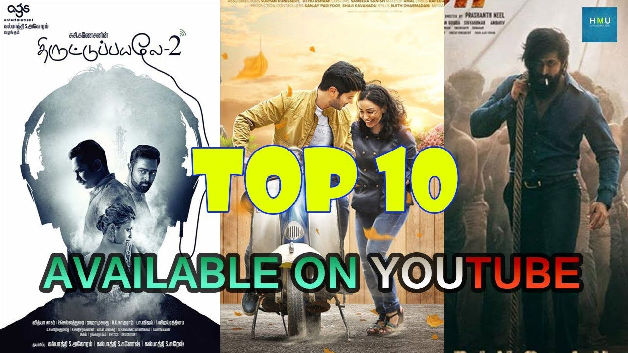 Top 10 Mass Action Drama And Love Story Based South Indian Hindi Dubbed In 2020 Drama Love Story Indian Hindi