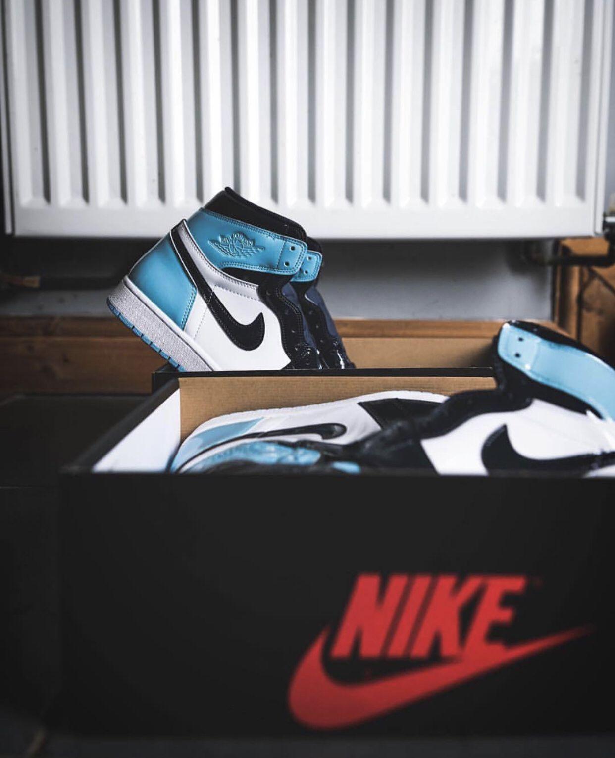 purchase cheap 5a195 3d3bb Nike Fashion, Nike Style, Shop Now, Shoes Sneakers, Nba, Kicks,. Visit.  March 2019