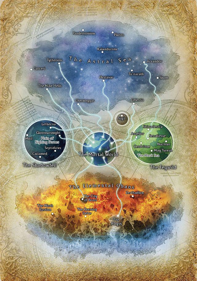 Pin by Glenn Wallace on RPG Maps | Fantasy world map