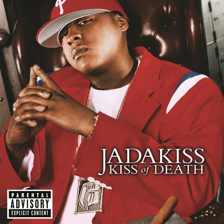Jadakiss kiss of death amazon. Com music.