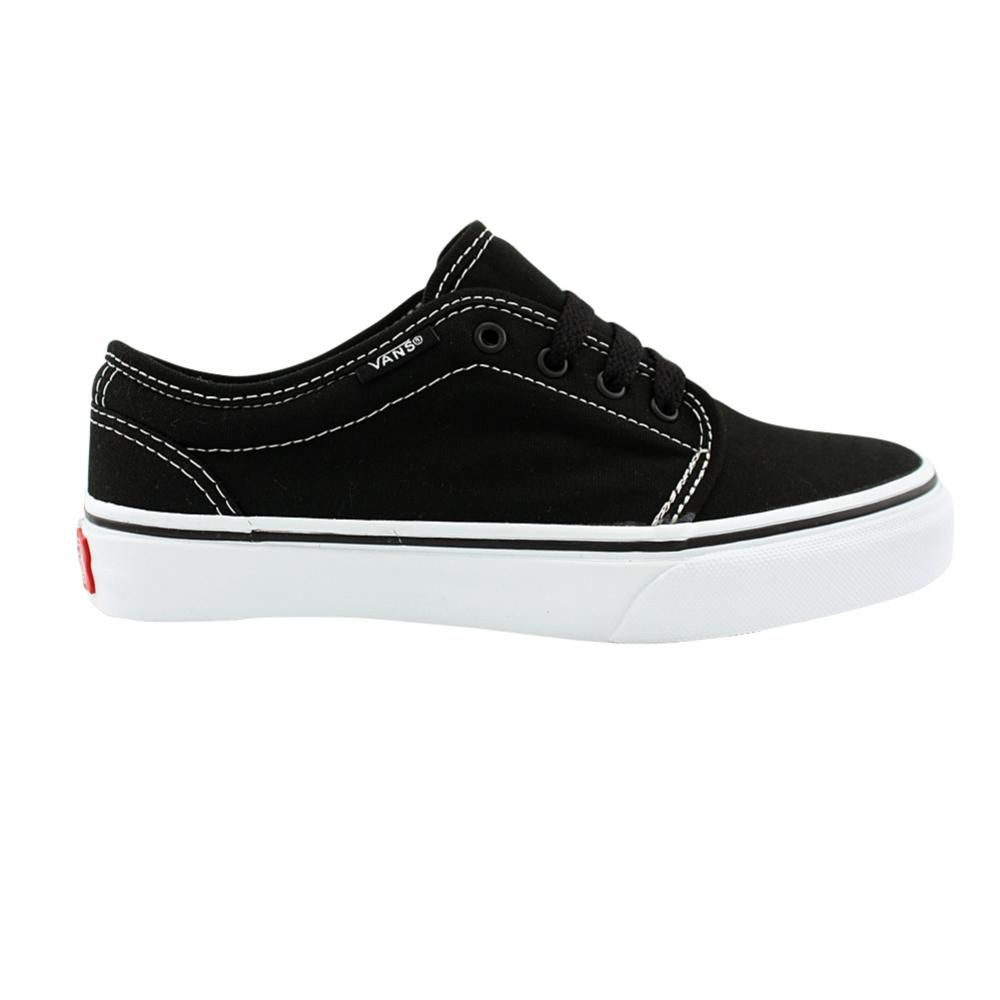20bd67d065d17 Vans 106 Vulcanized   Shoes   Pinterest