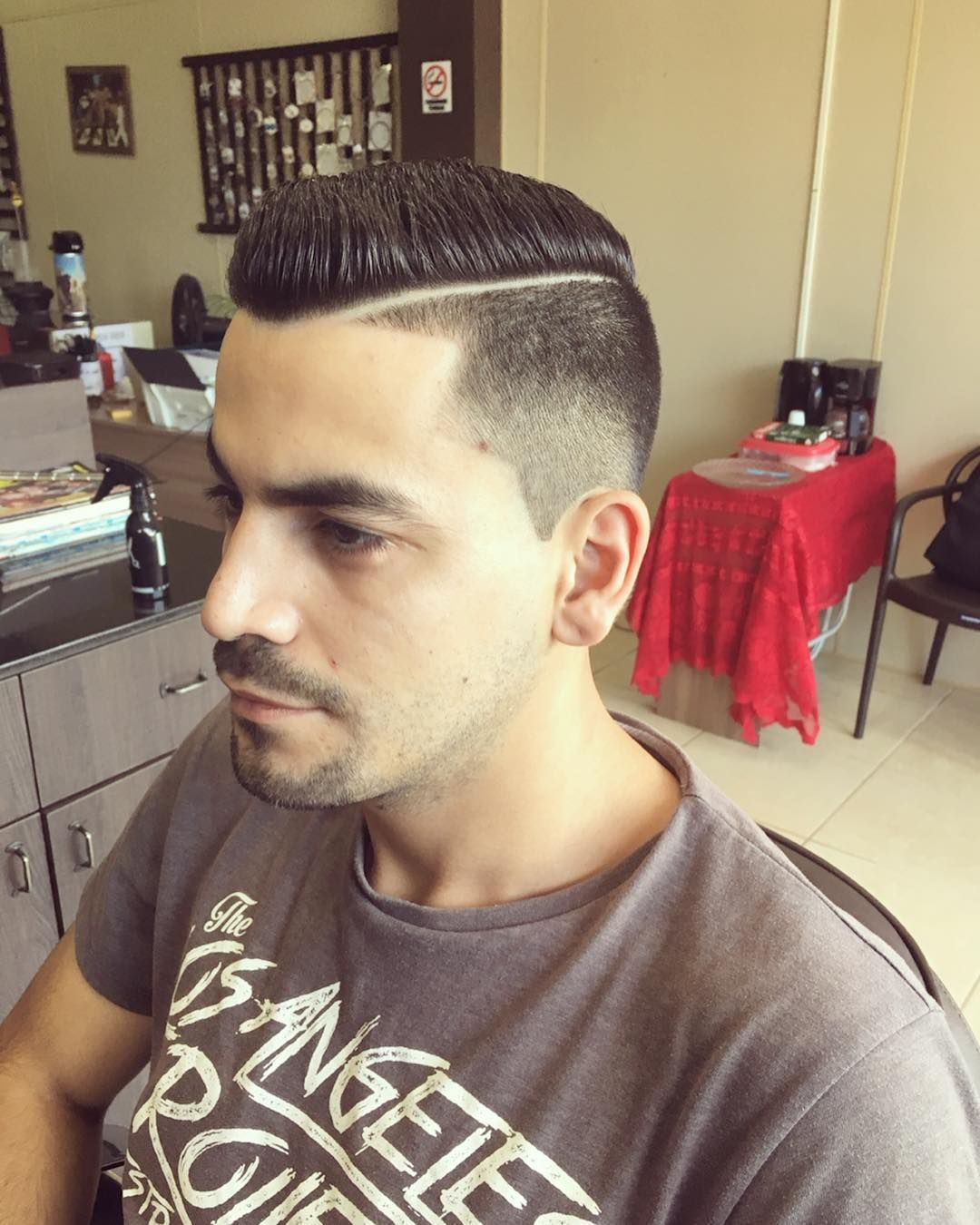 Haircut Haircuts For Men Barber Shop Great Haircuts
