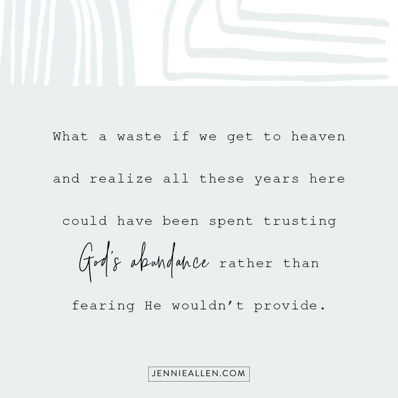 Pin by ashley tallman on words scripture quotes trust