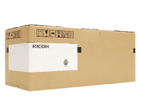 #Ricoh toner mp c406 842096 ciano  ad Euro 93.88 in #Ricoh #Hi tech ed elettrodomestici