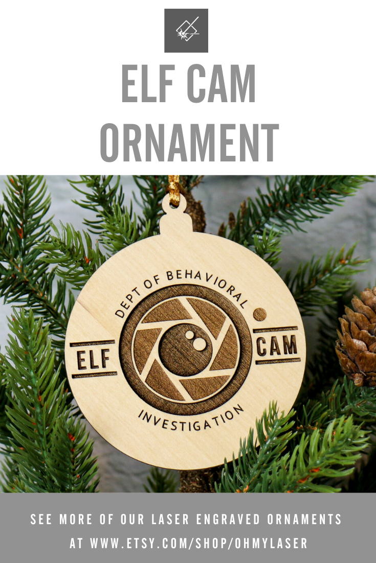 Wooden Christmas Ornaments Personalized Ornaments For Kids Etsy Wooden Christmas Ornaments Christmas Ornaments Christmas Ornaments Gifts