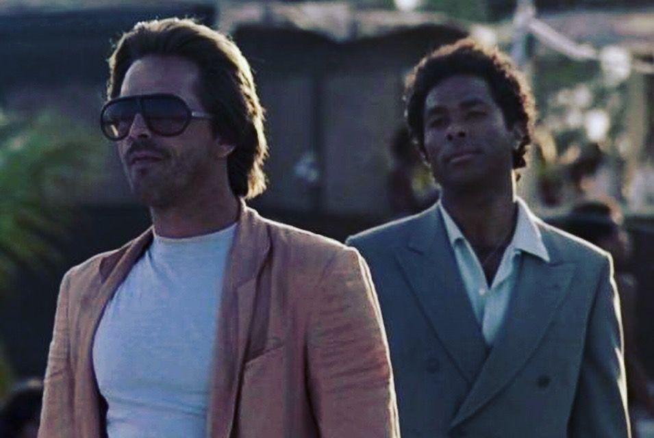 "9b37fd37175d1 Legend ""Miami Vice"" sunglasses Carrera 5512 now only 299€   genuine vintage sunglasses  miamivice  vintage  retro  sunglasses   sunglassesfashion  shades ..."