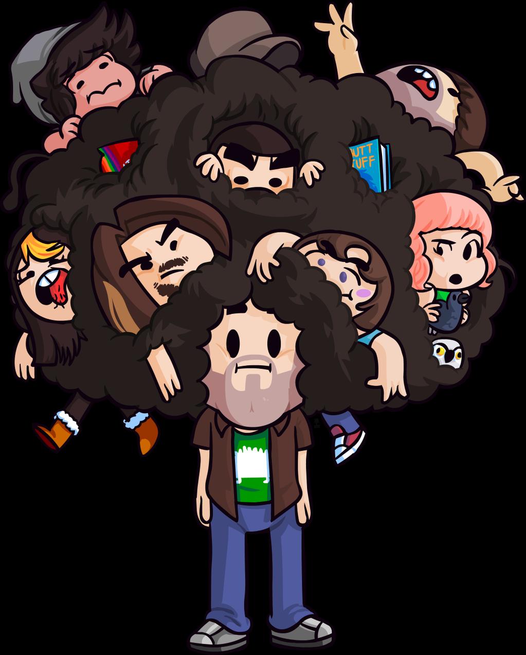 100 Game Grumps Ideas Game Grumps Grump Markiplier