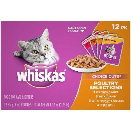 Pets Dry Cat Food Best Cat Food Cat Food