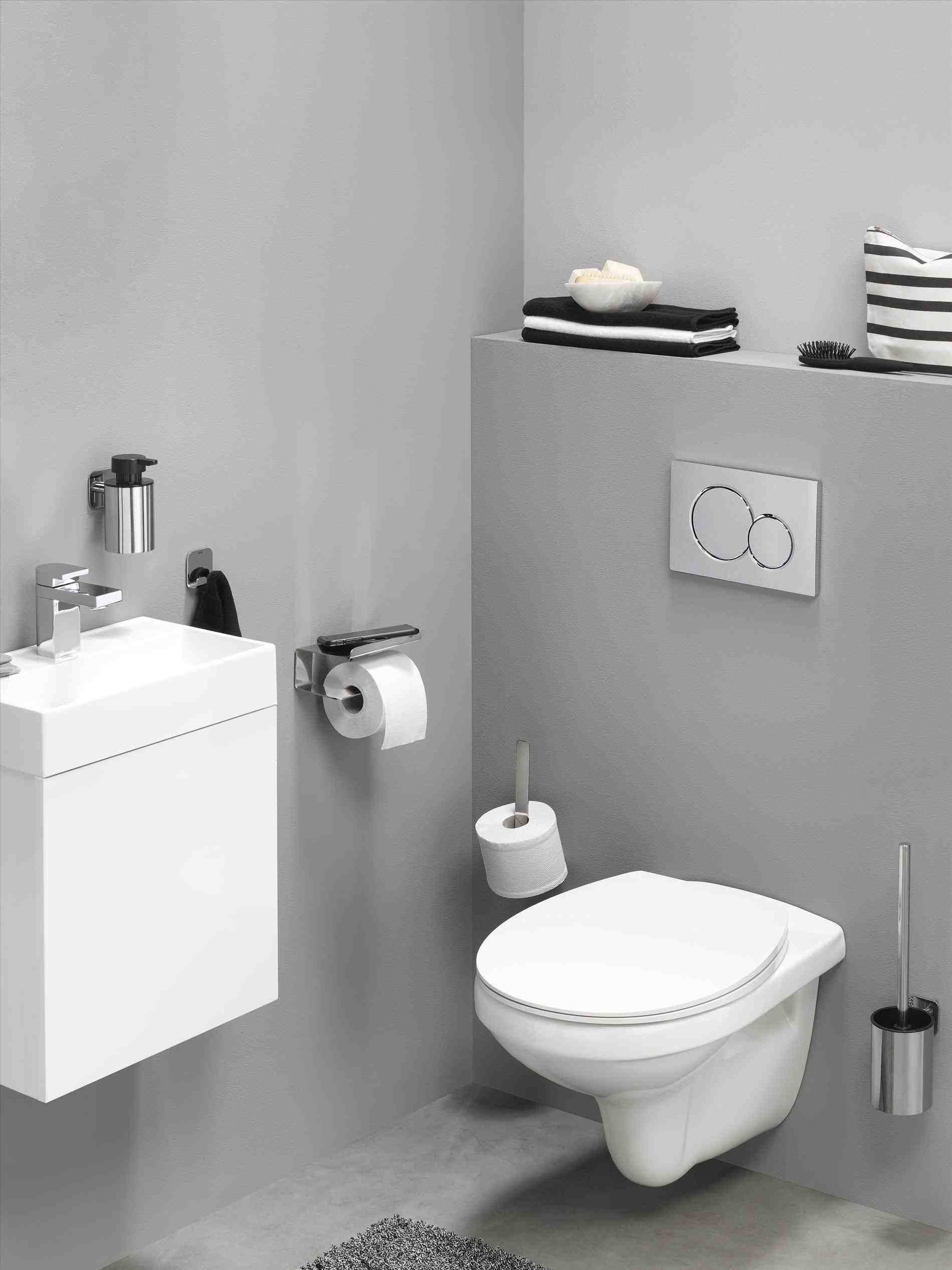 New Post Bathroom Accessories Store Visit Bathroomremodelideassclub - Bathroom accessories store near me