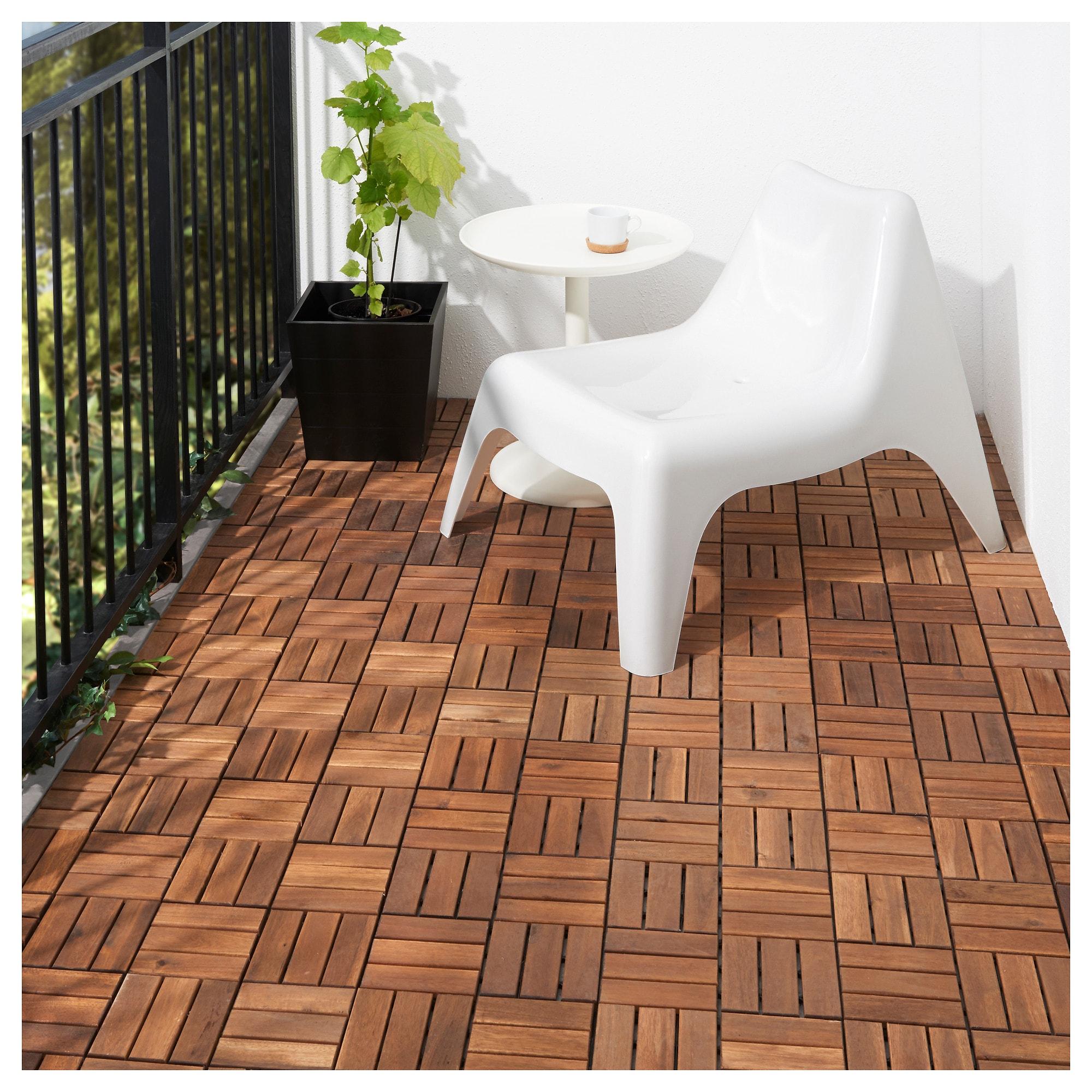 Outdoor Tiles Ikea Outdoor Outdoor Flooring Patio Flooring
