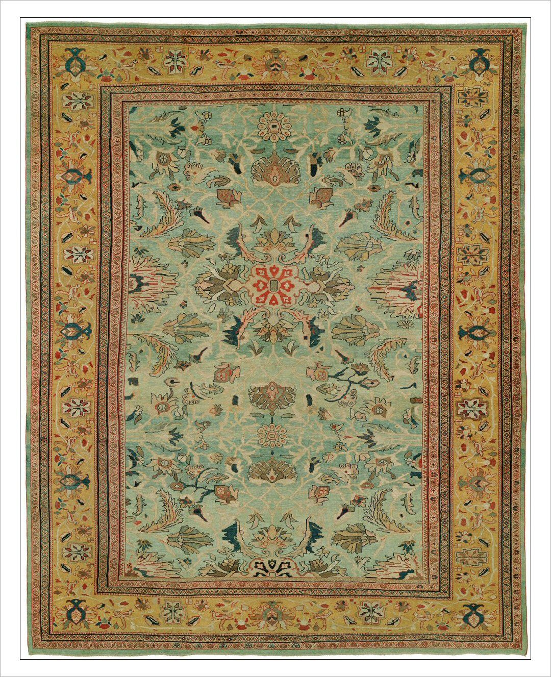 Rugs R Us Online A Division Of J D Oriental Rugs Co