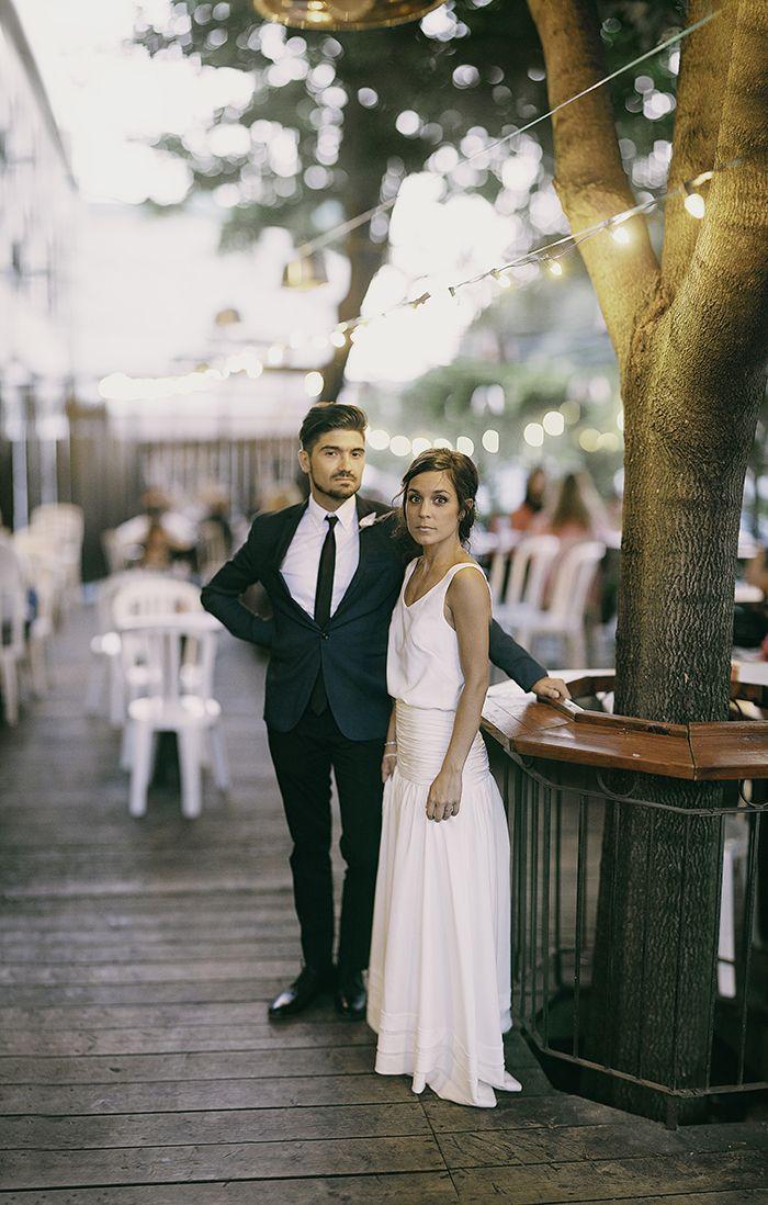 Robe de mariage a quebec