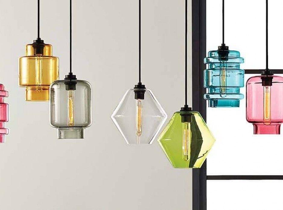 Crystalline Series Modern Pendant Lights Niche Modern Designalmic Niche Modern Lighting Modern Pendant Light Niche Modern
