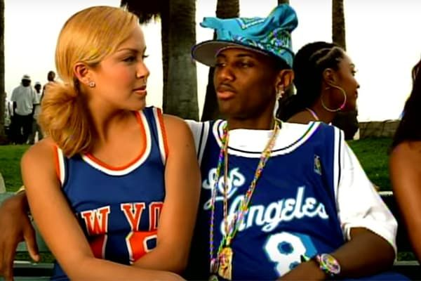 The 25 Best Fashion Trends of the Early 2000s | Fashion ...
