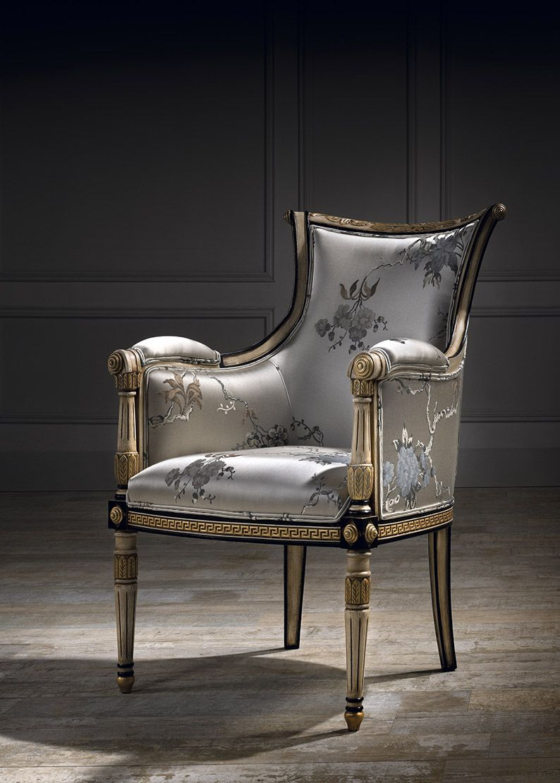 Inspiration Designer Furniture Luxury furniture brands