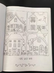 Amazon Prime Now: Mary Engelbreit's Color ME Coloring Book ...