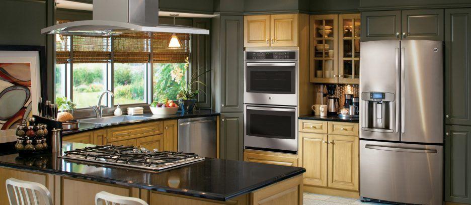Kitchen:Kingswood Kitchens Norwalk Ct Kingswood Norwalk Ct Kitchen ...