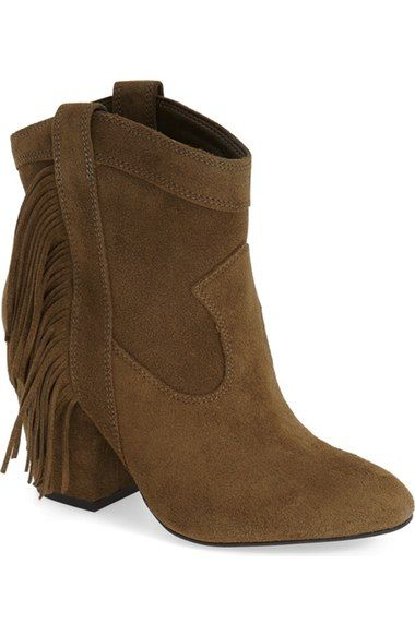 1993621fac1b Jessica Simpson  Wyoming  Bootie (Women) available at  Nordstrom ...