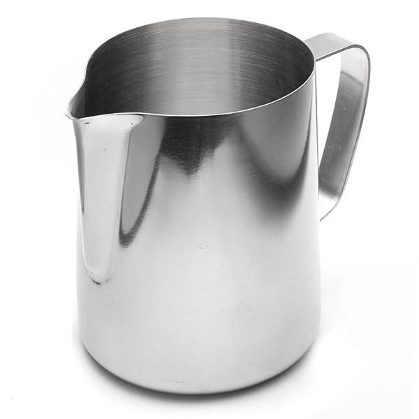 350ml Stainless Steel Coffee Latte Art Pot In 2020
