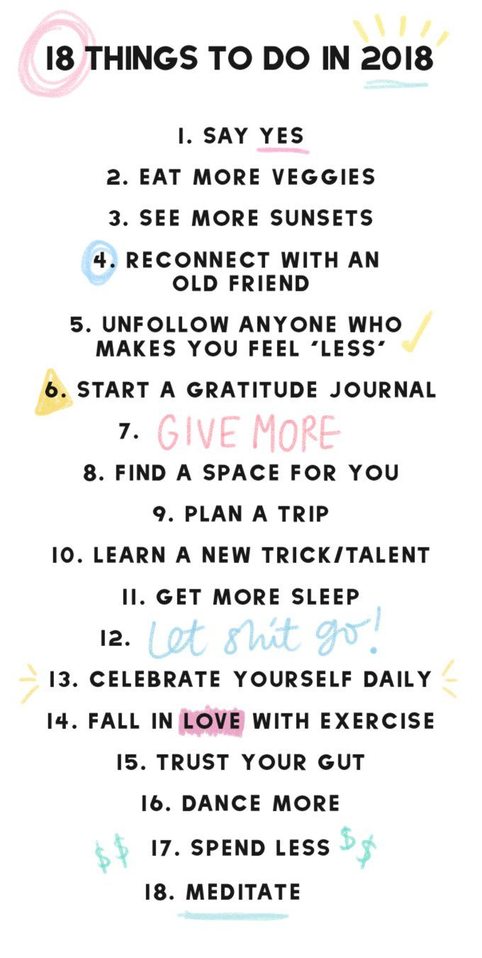 Things To Do in Snoring Positivity and Personal development