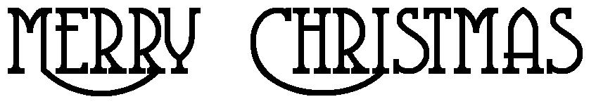 christmas fonts christmas font generator christmas fonts merry christmas font generator generators