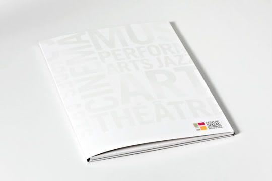 folder design ideas - art theater | design | pinterest | design, Powerpoint templates
