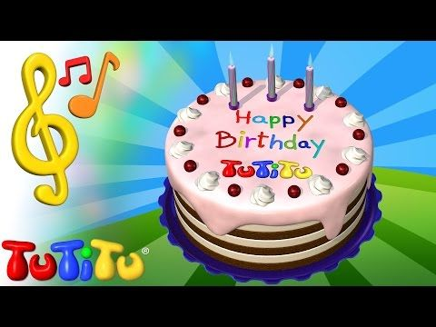 Prime Happy Birthday Song For Kids Happy Birthday Songs For Children Funny Birthday Cards Online Chimdamsfinfo