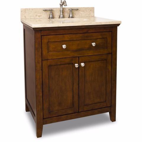 15++ 16 inch bathroom vanities cabinets diy