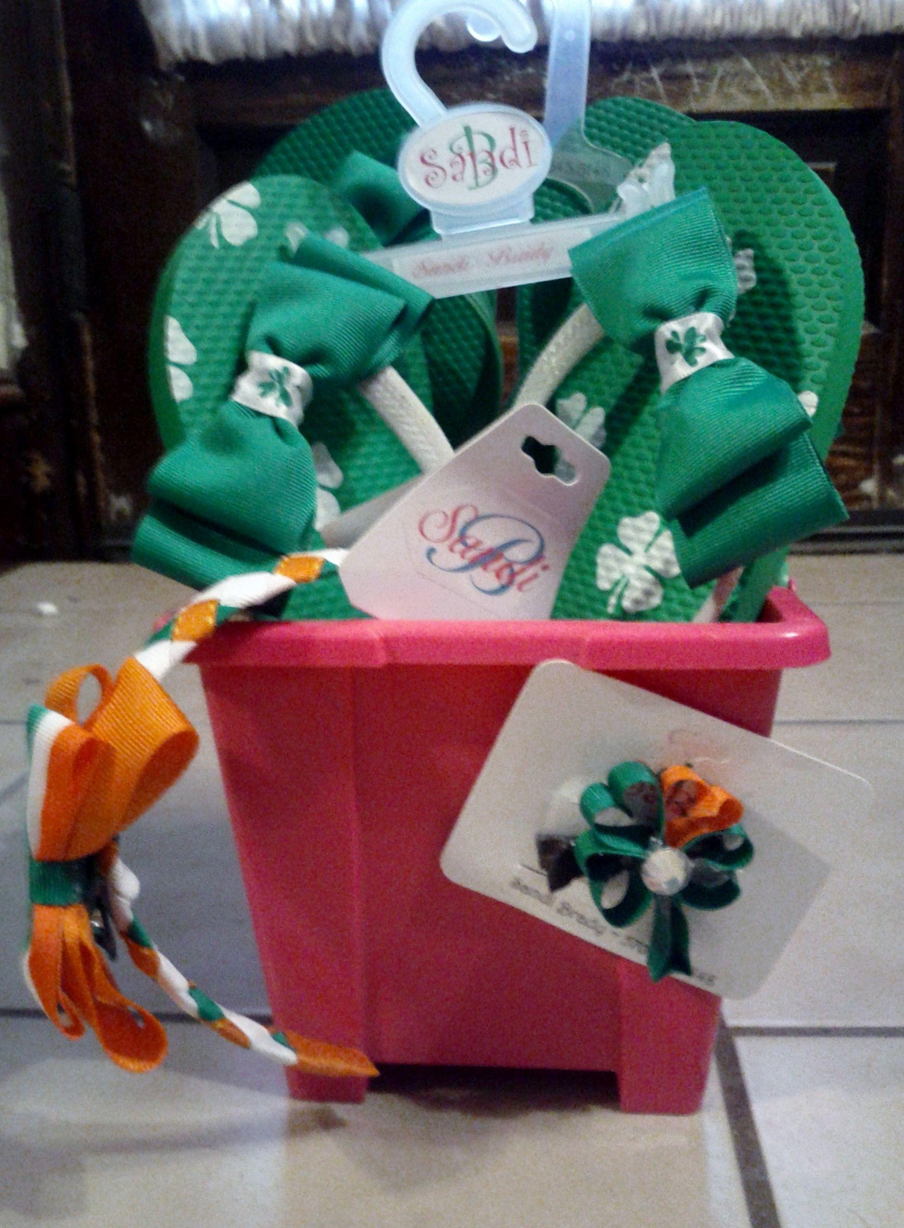 Irish Child Birthday Gift! Birthday gifts for kids, Kids