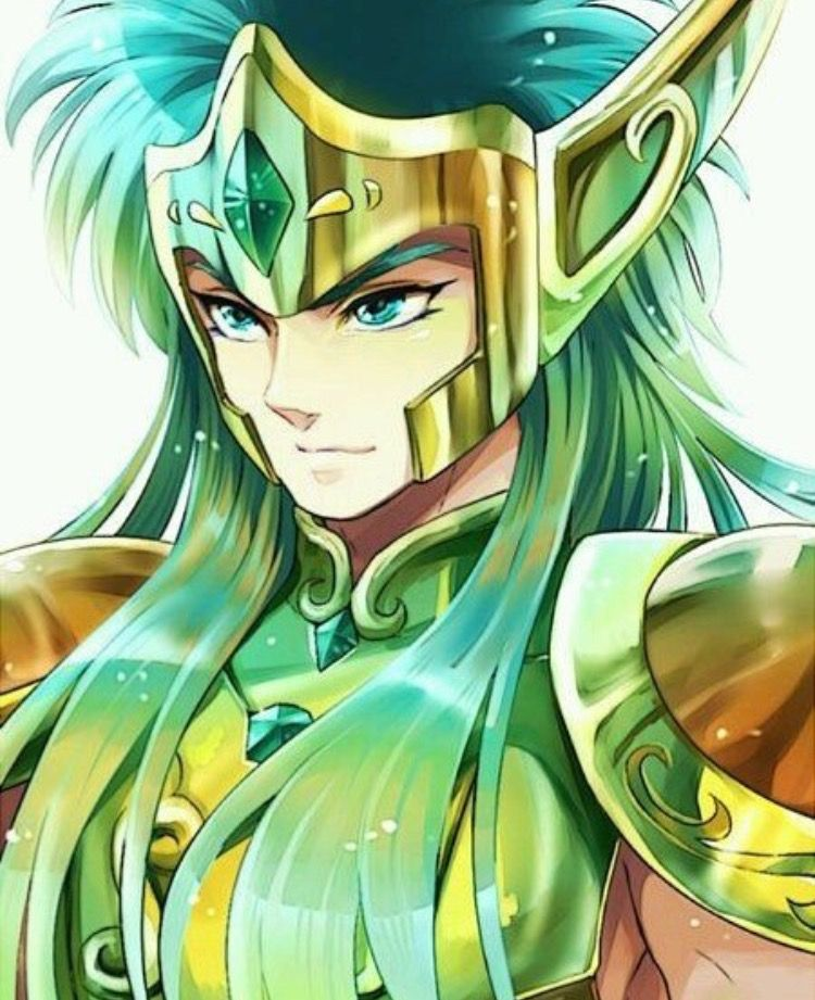 Kamus De Aquário Kotz Pinterest Saint Seiya Anime And Aquarius