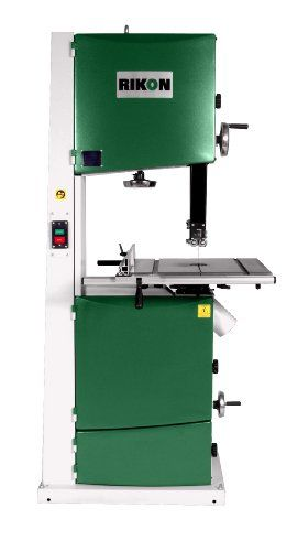Amazon Com Rikon Bandsaw Used Woodworking Tools Woodworking Tools Woodworking Hardware