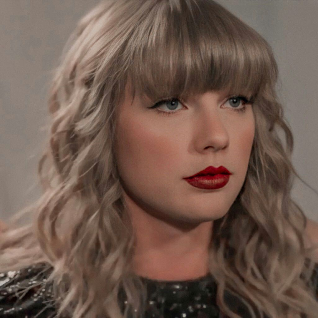 Taylor Swift Icon In 2020 Taylor Swift Hair Taylor Swift Taylor Swift Pictures